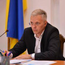 Карантин вихідного дня діє у всій країні без винятків, – Сергій Сергійчук