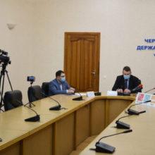 Обіцяна підтримка: жителі Черкащини отримають «карантинну» допомогу від Президента