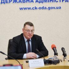 Заповненість ліжок в «ковідних» лікарнях – 39%, – Олег Найдан