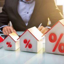 З ініціативи Глави держави уряд затвердив постанову про доступну іпотеку в межах 7% річних