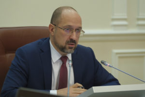 Уряд та міські голови дійшли згоди в питанні тарифів на тепло та гарячу воду