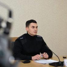 За добу поліцейські виявили 24 порушення посилених карантинних обмежень в області