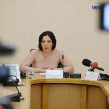 Щепилися від грипу вже понад 3,7 тисячі жителів Черкащини