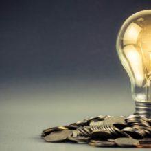 Які категорії населення Черкащини отримають компенсацію за використання електроенергії