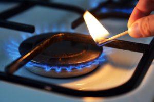 Розрахунки черкащан за послуги теплопостачання складають 99%, за газ – 104%