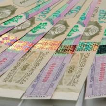 Понад 250 млн грн акцизу сплатили на Черкащині торік