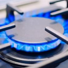 Напрацьовано підходи щодо зниження ціни на газ