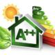 В області сформували базу даних енергетичних та експлуатаційних характеристик будівель