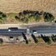 Велике будівництво-2021: які державні дороги відремонтують області цьогоріч