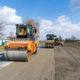 «Велике будівництво»: які дороги планують відремонтувати у 2021 році на Черкащині
