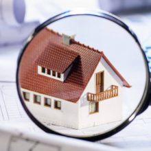 Як оподатковується ПДФО дохід від продажу фізичною особою (резидентом або нерезидентом) нерухомого майна, отриманого у подарунок, що перебуває  у власності менше трьох років