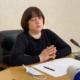 Вакцинація від коронавірусу – лише добровільна, – Лариса Кошова