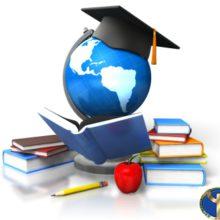 Чигиринська районна Філія інформує про сучасні форми професійного навчання зареєстрованих безробітних