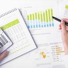 Врахування сум податку на додану вартість при визначенні об'єкта оподаткування з податку на прибуток підприємств