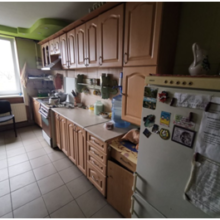 17 мобільних груп перевіряють соціальні заклади Черкащини з проживання людей похилого віку