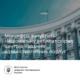 Мінцифра запустить Національну вебплатформу центрів надання адміністративних послуг