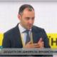 Частка відремонтованих доріг України у 2021 році сягне вже 37%