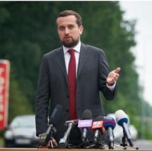 Доступна іпотека, авіахаби і ще більше доріг: Кирило Тимошенко розповів про плани «Великого будівництва» на 2021 рік