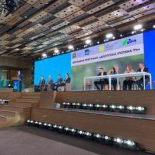 Іпотечне кредитування перезапустили в Україні