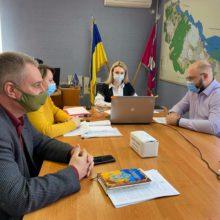 На Черкащині запроваджуються додаткові обмежувальні заходи