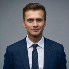 Олександр Скічко: «#ВеликеБудівництво на Черкащині розгортається»