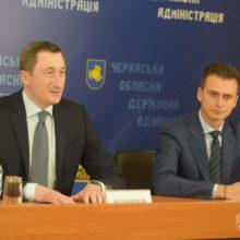 Олександр Скічко розповів про проекти #ВеликеБудівництво, які планують втілювати в області цьогоріч