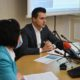 Черкащина в топ-5 за показниками вакцинації проти ковіду, – Олександр Скічко