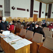 28 березня відбудуться проміжні виборі депутатів