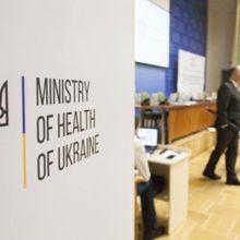 «Уряд бере відповідальність на себе». Максим Степанов розповів, як МОЗ прискорює отримання вакцин