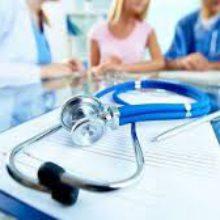 На надання первинної медичної допомоги у Програмі медичних гарантій-2021 передбачено понад 20,6 млрд грн, – НСЗУ