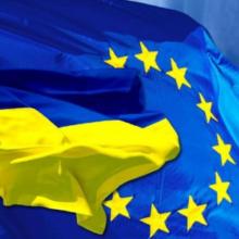 Рік роботи Уряду: п'ять досягнень у напрямку ЄС і НАТО