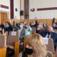 Відбулось засідання сесії Черкаської районної ради