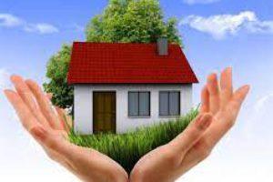 Програма підтримки індивідуального житлового будівництва на селі «Власний дім» (2021 рік)