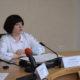 За останню добу на Черкащині виявили +444 нових випадків коронавірусу