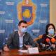 «Черкащина готова прийняти додаткову кількість вакцин», – Олександр Скічко