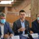 Олександр Скічко пояснив ситуацію щодо аеропорту «Черкаси»
