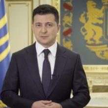 Володимир Зеленський утворив Раду з питань розвитку професійно-технічної освіти