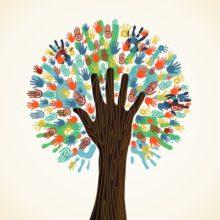 Завершується прийом документів на участь в конкурсі проектів громадських організацій