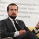 Тимошенко анонсував масштабну реконструкцію обласних лікарень за програмою «Велике будівництво»