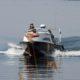 Навігація на водних об'єктах Черкащини стартує з 1 травня
