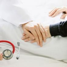 Стартувала Програма медичних гарантій-2021: перелік безоплатних медпослуг розширили та деталізували