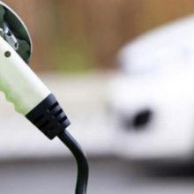 «Теплі кредити» надаються і на зарядні станції для електромобілів