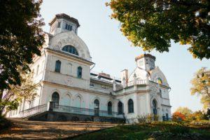 Корсунь-Шевченківський заповідник запрошує на екскурсії