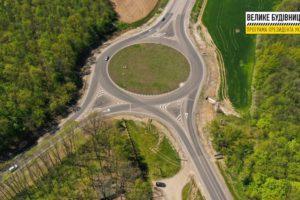 Українці назвали «Велике будівництво» найбільш вдалою ініціативою Зеленського