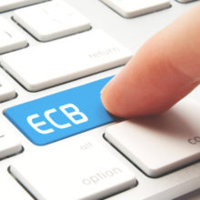 Чи переноситься граничний термін сплати ЄВ, якщо останній день строку сплати припадає на вихідний або святковий день