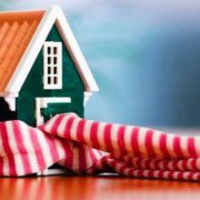 На Черкащині відновили «тепле кредитування»