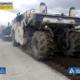 Тривають роботи із відновлення автодороги Н-01 Київ – Знам'янка