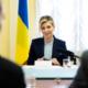 У межах ініціативи Олени Зеленської підписано Меморандум щодо кампанії з популяризації здорового харчування