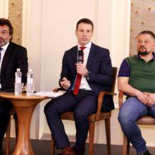 Біометан та водень можуть врятувати газотранспортну систему України
