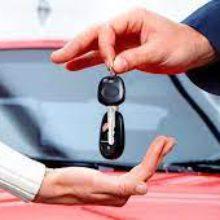 Продаж фізичною особою – резидентом одного легкового автомобіля, одного мотоцикла та одного мопеда протягом року